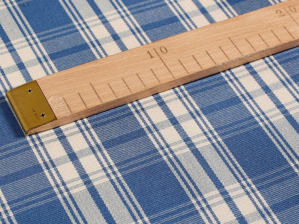 Lehátkovina metráž - vzor L067 - šířka 45 cm  a2198f3fd73